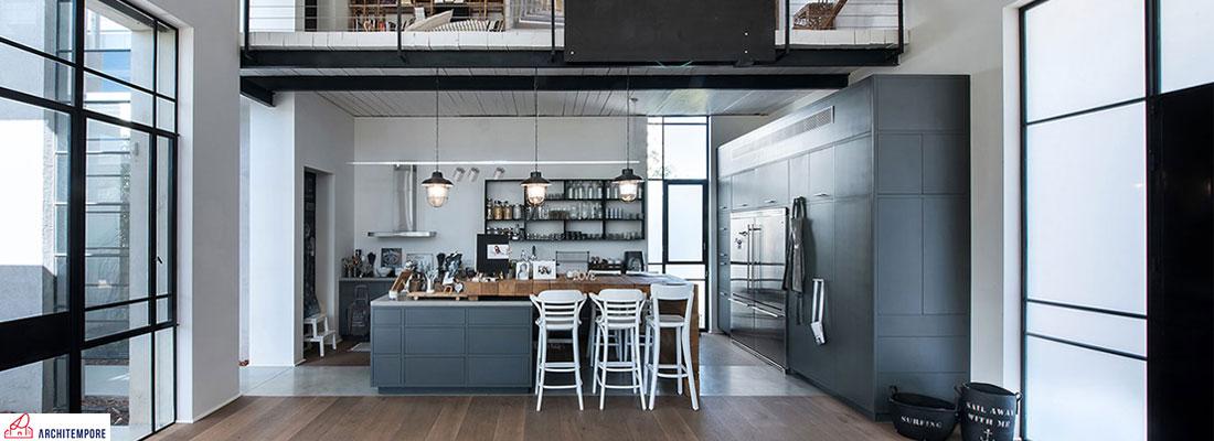 Woonkamer Ideeen Zwart.Tips Voor Een Zwart Wit Interieur My Lovely Home