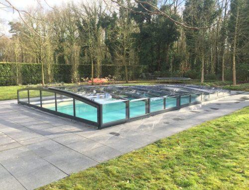 Verhoog je woningwaarde met een tuin