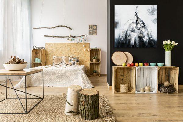 Wooninspiratie tips & huis ideeën mylovelyhome