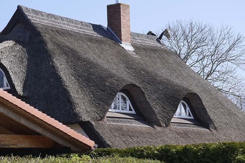 dakkapel plaatsen