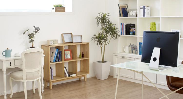 Tips voor het kiezen van de kleuren van je kamer my lovely home