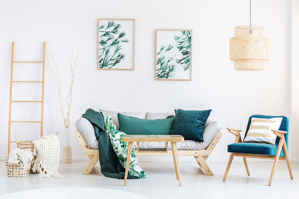 Duurzame-houten-meubels.