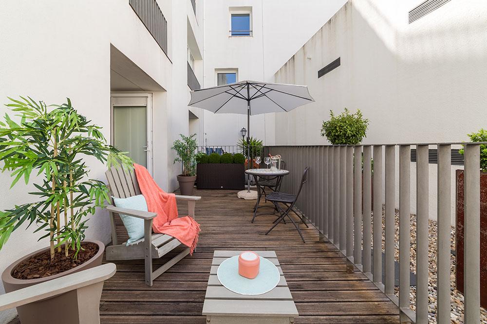 Bohemian Balkon Inrichting : Hoe kan ik het beste mijn balkon inrichten mylovelyhome geeft
