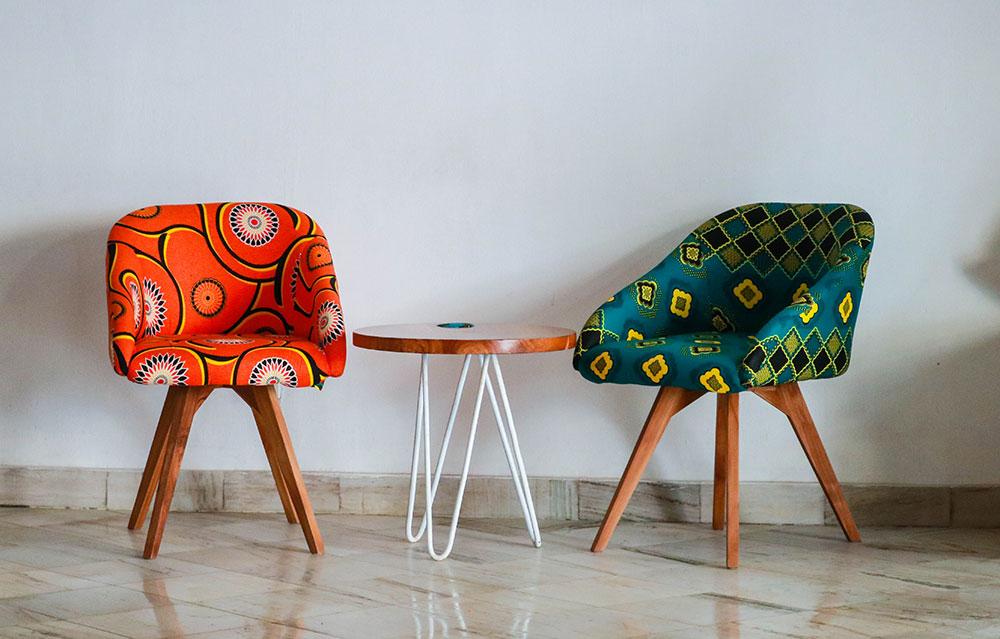 duurzame-stoelen.