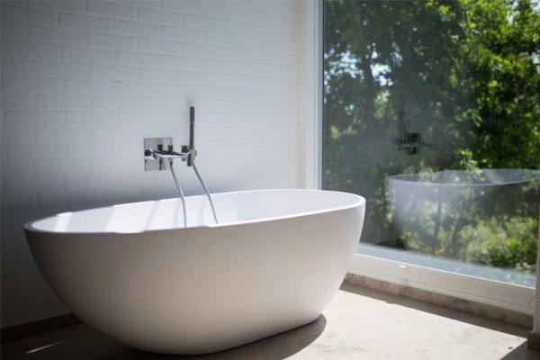 badkamer inspiratie leuke ideeën