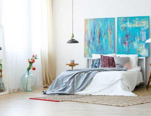 5 tips bij het uitkiezen en stylen van industriële hanglampen