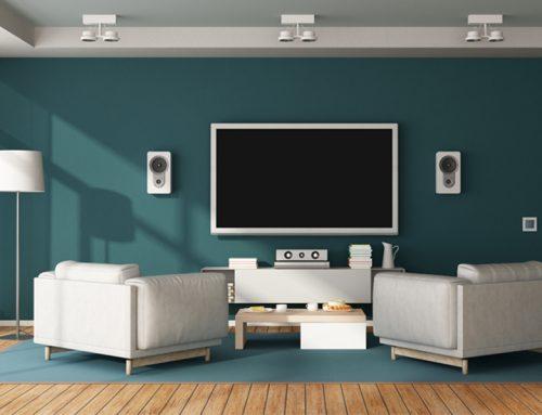 Plafondverlichting 101: leuke plafondlampen en hoe je ze integreert in jouw interieur