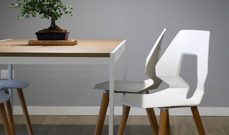 moderne inrichting meubels