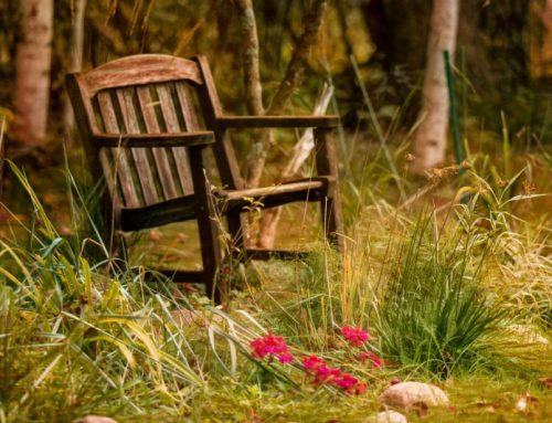 Geef je meubels de glans die ze verdienen