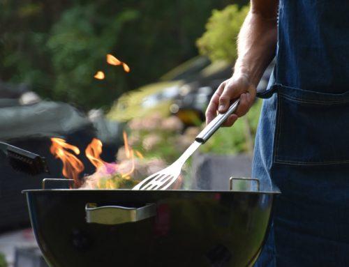 Wat voor barbecue past bij jouw tuin en wensen?