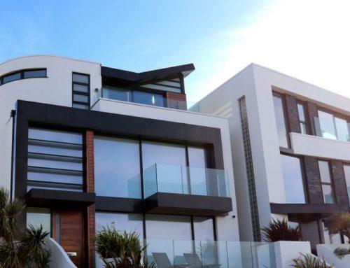 Huis kopen met goed hypotheekadvies