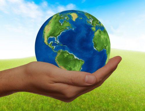 3 slilmme duurzame tips