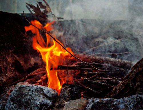 Een brandverzekering voor thuis: wat wordt er gedekt?