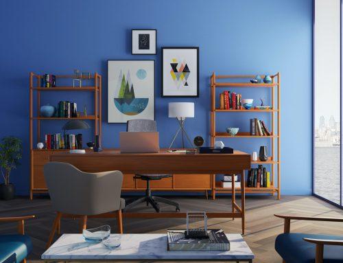 Interieurfotografie, de beste tips voor de mooiste foto's van jouw huis