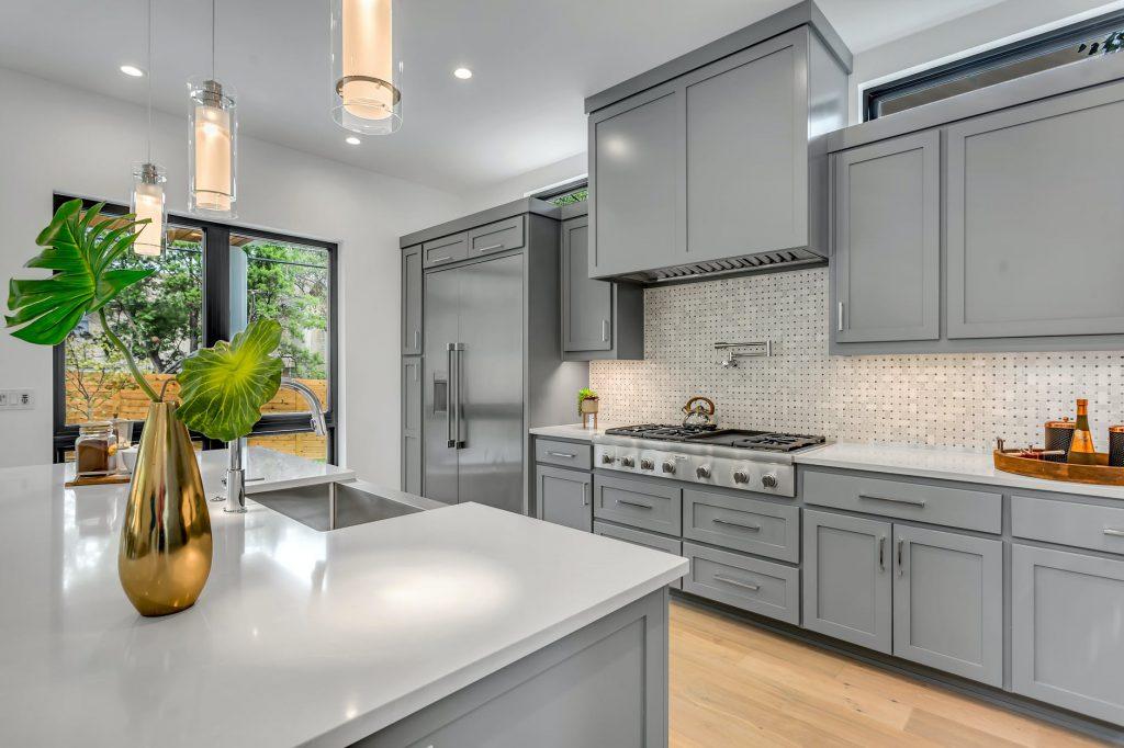 keuken pimpen keukenkastjes