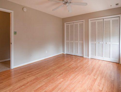 Wat zijn parketvloeren en welk type past bij mijn interieur?