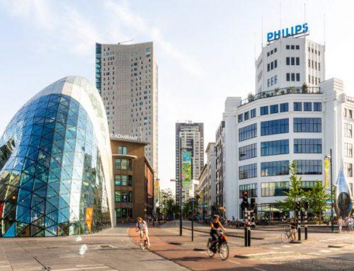 5 bekende hotspots in Eindhoven