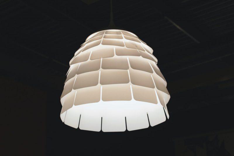 ideeen adembenemend plafondverlichting