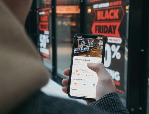 Black Friday bij MediaMarkt: wat zijn je opties?