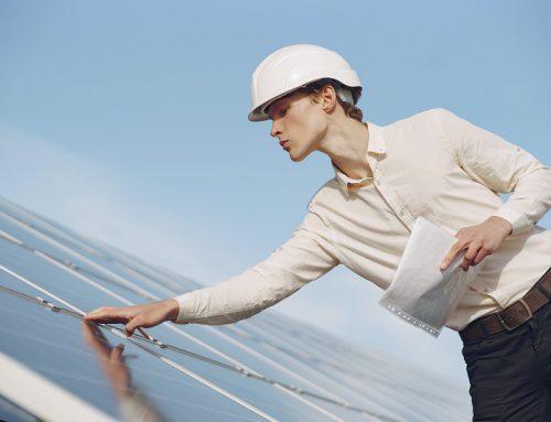 Waarop letten bij de aanschaf van zonnepanelen?