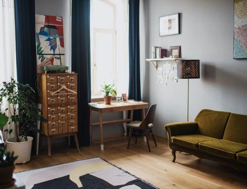Een overkapping aan huis geeft veel meer ruimte en lichtinval met een lichtkoepel
