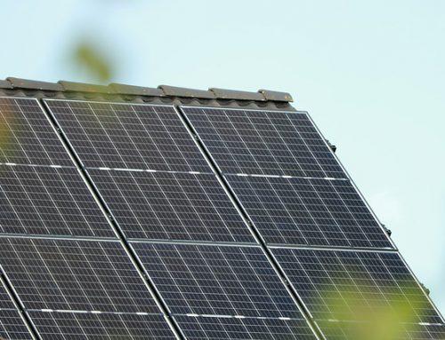 Top 5 grote misverstanden over zonnepanelen