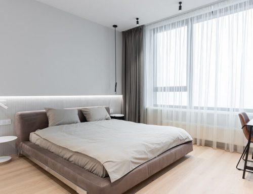 Waarom kiezen voor LED strips in huis?