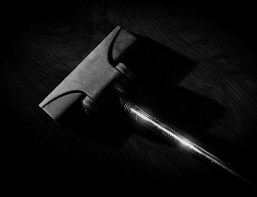 7 redenen om te kiezen voor een steelstofzuiger