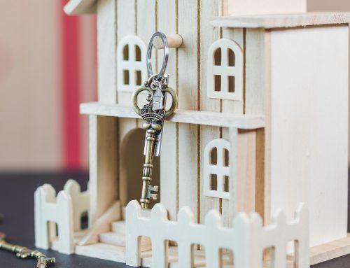 Maak je droomhuis compleet met de juiste shutters en horren