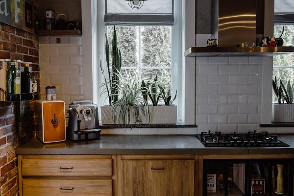 restylen keuken tips